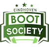 The Boot Society